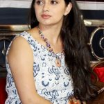 Shruti Marathe Hot Images
