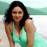 Shruti Marathe Hot Look