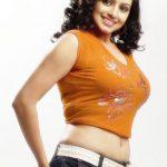 Shruti Marathe Hot Photoss