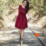 Shruti Marathe Hot Pics