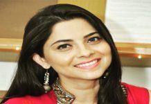 Sonalee Kulkarni Marathi Actress Biography Photos Wallapers