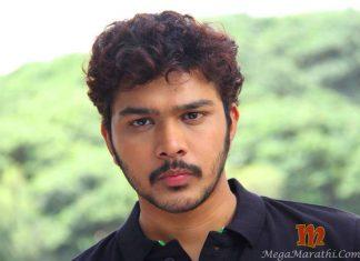 Suyash Tilak Actor HD Images