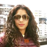 Urmila Kotare Photos