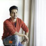 Abhijeet Khandakaekar Marathi actor