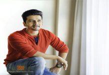 Abhijeet Khandkekar Marathi Actor Biography