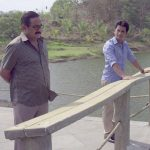 Dhyanimani Marathi Movie Still Abhijeet Khandkakar