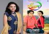 Exclusive Ranjan's Gauri Suhas Kulkarni Speaks With MegaMarathi
