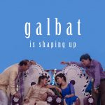 Galbat Marathi Movie Still Photos