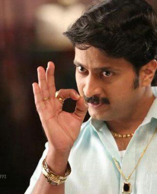 Jitendra Joshi Marathi Actor Biography