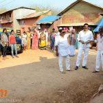 Trcukbhar Swapna Marathi Movie Still Collection