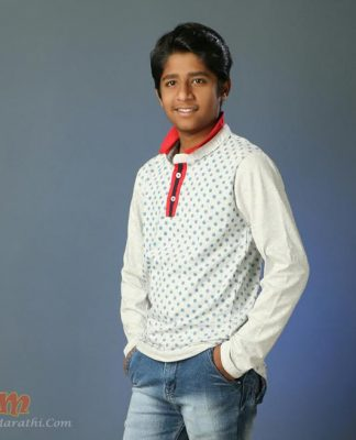 Yash Kulkarni Actor Biography Photos Images