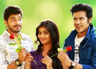 Journey Premachi Marathi Movie Posters