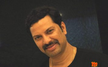 Sanjay Khapre Actor