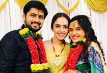 Actor Shashank Ketkar and Priyanka Dhavale Decided to Tie The Knot
