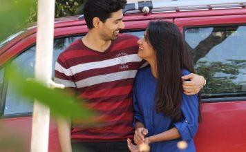 'Samarpan' - A New Story of Prem He on Zee Yuva!