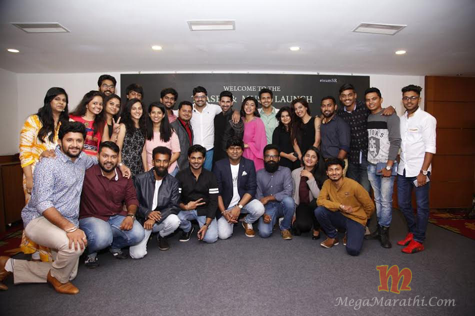 Shivya Team
